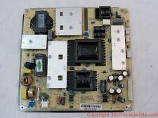 Seiki SE50FYT Power Supply Board MP5055-4K70, 890-PM0-5006K