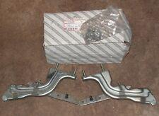Alfa Romeo 147 Bonnet Clamping Kit Part Number 71751832 Genuine Alfa Romeo