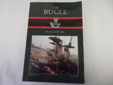 Good - The Bugle - Issue No. 1  Autumn Various 2007 Crest Publications