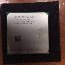 Processori e CPU per prodotti informatici 2MB 1000MHz