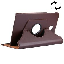 FUNDA PROTECTORA 360 degradado Brown para Samsung Galaxy Tab A 10.1 T580/T585