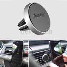 Support de voiture de GPS universels iPhone 6 pour téléphone mobile et PDA
