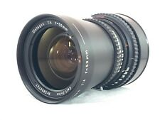 Hasselblad Carl Zeiss Distagon 50mm f/4 C  Lens for Hasselblad Cameras - JS 094