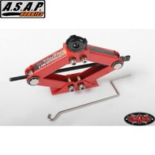 RC4WD Z-S1783 Chubby 3 Ton Scale Scissor Jack (this is a 1/10 scale model!)