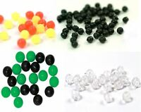Tronix Round Beads / Sea Fishing