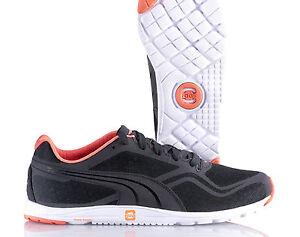 Puma Faas 100 Bubble Gum Damen Sneaker Neuware