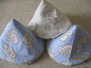 Pee Pee Teepee Disney's Dumbo - Pack of 3
