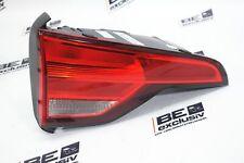 Audi A4 8W B9 Avant Rücklicht Rückleuchte Heckleuchte innen links 8W9945075