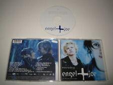 ENGEL + JOE/SOUNDTRACK/VANESSA JOPP(VIRGIN/7243 8111420 9)CD ALBUM
