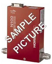 "HORIBA STEC MFC MASS FLOW CONTROLLER Z522, 50000 SCCM, N2, 1/4""MVCR, 9PIN D-SUB"