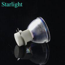 HT1075 HT1085ST W1070 W1080ST projector lamp bulb P-VIP 240/0.8 E20.9n for BenQ