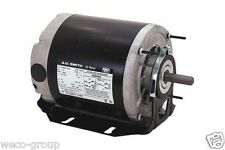 920L 1/4 Hp, 1725 Rpm New Century/Ao Smith Electric Motor
