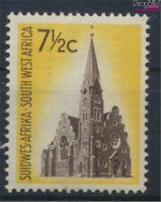 Namibië - Southwest 304 postfris MNH 1961 Landesmotive (9255473
