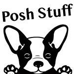 Posh Stuff