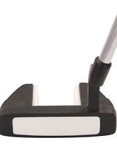 Masters MK Pro XP Putter - 57 Inch 145 Cm