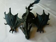 Schleich dragon - rare model in excellent condition