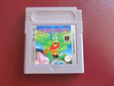 Gameboy Classic Spiel Gargoyles Quest TOP Zustand