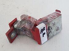 Charnière de porte arrière passager pour Seat ibiza 1.9 L dti de 1997