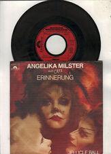 Chor- & Orchesterwerke Vinyl-Schallplatten mit Weltmusik