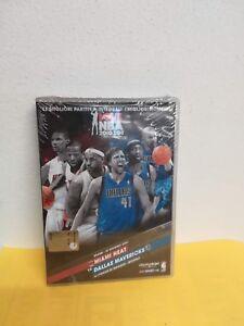 Love NBA 2010-2011