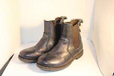 Bisgaard Chelsea Boots in Schuhe für Jungen günstig kaufen