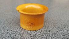 Carl Zeiss Jena 3,5x monocolo lente d'ingrandimento lente d'ingrandimento Taglio Lente D'ingrandimento Loupe Pocket Magnifying vetro
