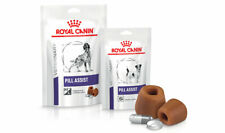 ROYAL CANIN - PILL ASSIST FOR SMALL AND LARGE DOGS