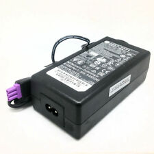 HP Photosmart Premium e-All-in-One C310  power supply adapter includes uk lead