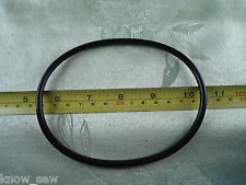 """New Stretch Motor Belt 15""""-21"""" # TB-300 for Most Domestic Sewing Machines"""