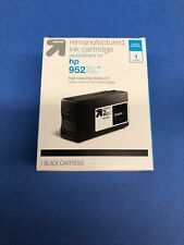 Up&Up Remanufactured Ink Cartridge Replacement For HP 952XL