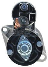 BBB Industries N17922 New Starter