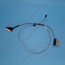 LCD Cable  Acer Aspire DC02001Y910 DC02001Y810E5-511 E5-521 E5-551 E5-571 V3-572