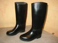 sito affidabile a3121 545fe decathlon in vendita - Bambina: scarpe | eBay