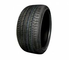 TOYO Proxes T1 Sport 225/40R18 92Y 225 40 18 Tyre