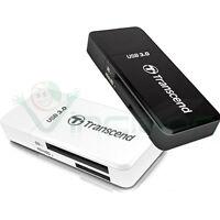 Penna Reader memory Lettore Schede Memoria memorie Usb 3.0 SD SDHC SDXC Micro