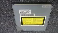 Compaq 168003-338  DVD-ROM Drive SD-C2402