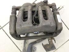 Brake Caliper Front Left for Peugeot 407 Sw 04-06 3,0 155KW 9644359380