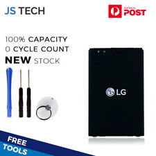 NEW Battery Replacement for LG K10 with Free Tool Kit 100% Capacity