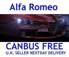 Alfa Romeo147,159 HID Xenon Conversion Kit Slim Ballast