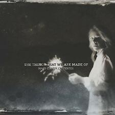 Mary Chapin Carpenter - The Things That We Are Made Of (NEW VINYL LP)