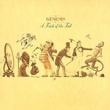 Genesis - A Trick Of The Tail (2016 Reissue LP) [Vinyl LP] - NEU