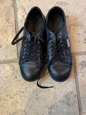 dolce gabbana Boys Shoes Uk 2