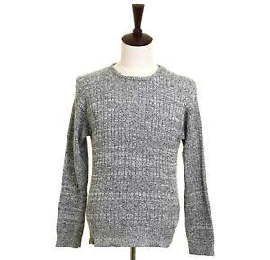 Issey Miyake mainline men's sweater (001-401)