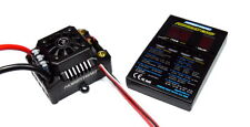 HOBBYWING EZRUN Max8 V3 150A RC Brushless Motor ESC Speed Controller SL558