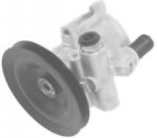 Hydraulikpumpe, Lenkung MAPCO 27707