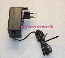 Dell Monitor Lautsprecher Netzteil SoundBar AS501 AC Adapter APD Lötversion