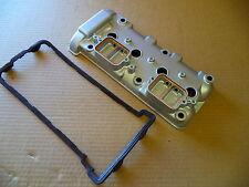 96' Kawasaki Ninja ZX6R ZX600F ZX600 *2,500 MI* / OEM TOP ENGINE VALVE COVER