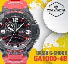 Casio G-Shock Gravitymaster Series Watch GA1000-4B AU FAST & FREE*