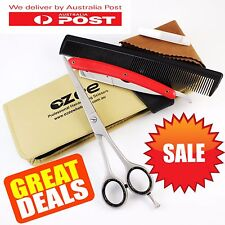 "Professional Hairdressing Scissors Salon Hair Cutting Barber Shears 6.5"""