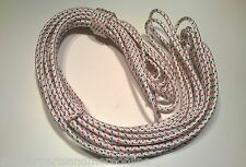 Starter Rope / Cord - 4.5mm x 10m Suit Lawn Mowers - Victa, Rover, Masport